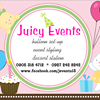 Juicy Events