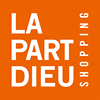 Centre Commercial de la Part-Dieu : Officiel