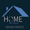 Home Del Valle