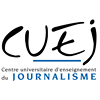 CUEJ - Université de Strasbourg (site officiel)
