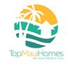 Top Maui Homes