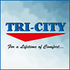 Tri-City Appliance, Plumbing, Heating & Cooling