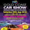 Gold Coast Car Show