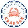 Crab Bar