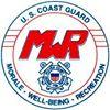 Training Center Petaluma MWR