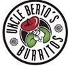 Uncle Berto's Burritos