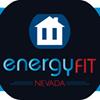 EnergyFit Nevada