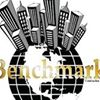 Benchmark Construction Group of Louisiana