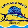 Highland House Mequon