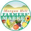 Morgan Hill Farmers' Market