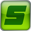 Silmar Electronics