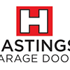 Hastings Garage Doors- Orlando