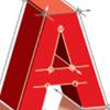 ANDEN Design/Build