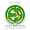Cavite State University-Main Campus Central Student Government