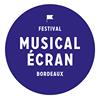 Musical Ecran - Festival de documentaires musicaux