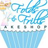 Folds and Frills Bakeshop