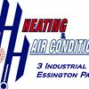 H & H Heating and Air Conditioning, Inc.