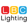 LBC Lighting