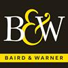 Patrick Noland at Baird & Warner