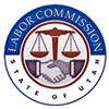 Utah Labor Commission