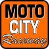 Motocity Raceway