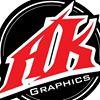AK Graphics