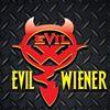 The Evil Wiener