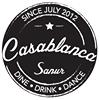 Casablanca Sanur