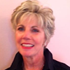 Sydney McAbee, Realtor Associate