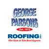 George Parsons Roofing & Siding