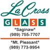LaCross Glass Inc.