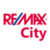 Remax City Odivelas
