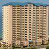 Sunrise Beach Resort Unit 1604