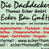 Die Dachdecker - Thomas Ecker GmbH