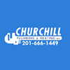 Churchill Plumbing and Heating