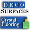 Crystal Flooring Ltd