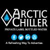 Arctic Chiller Ltd.