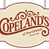 Copeland's of New Orleans - Atlanta