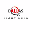 Dallas Light Bulb (DLB)