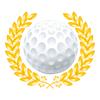Palmer Colonial Golf Course