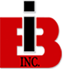 Blackton, Inc.