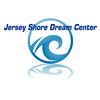 Jersey Shore Dream Center