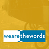 We Are the Words, votre agence éditoriale en ligne thumb