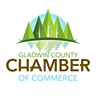 Gladwin County Chamber of Commerce