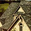 Lousberg Roofing & Exteriors