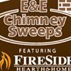 E & E Chimney Sweeps