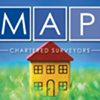 MAP Chartered Surveyors