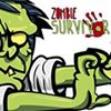Zombie Survivor - 5K Mud & Obstacle Run