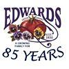 Edwards Greenhouse