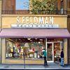 S. Feldman Housewares, Inc